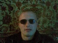 Талян Волков, 29 декабря 1998, Винница, id140995097