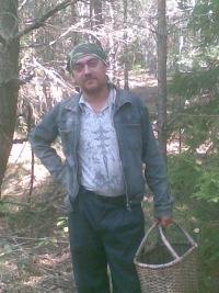 Дмитрий Прутиков, 8 июля , Клинцы, id147659890