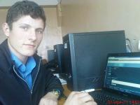 Roman Damaschin, 25 апреля , Нижний Тагил, id153282577