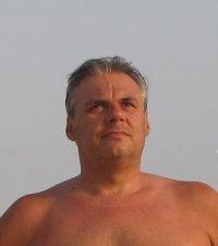Сергейка Цыганков, Bnei Brak