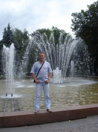 Дмитрий Анистифоров, 5 октября 1995, Харьков, id56719182