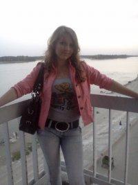 Margarita Batalova, 5 марта , Барнаул, id98703955