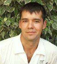 Роговцев Иван