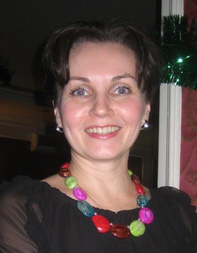 Татьяна Тарасова, 23 июня , Санкт-Петербург, id10052827