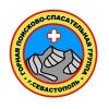 """""""Горная поисково-спасательная группа"""""""