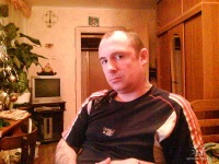Андрей Кузихин, 2 июня , Ярославль, id102157129
