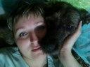 Елена Овчинникова, 18 июля , Гомель, id119786622