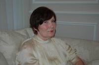 Валентина Ковылкина, 10 сентября 1990, Санкт-Петербург, id126478008