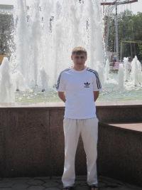 Константин Шпачук, 17 июня 1987, Коростышев, id128325596