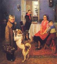 Людмила Калиничева, 18 мая 1982, Санкт-Петербург, id145102211