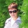 Елена Михайлюк