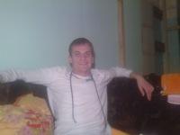 Олег Косоножкин, 14 августа 1984, id151672851
