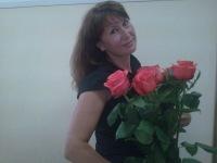 Таня Айлярова, 25 февраля 1986, Пенза, id156758595