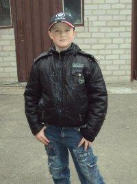 Влад Лукьянов, 5 апреля 1996, Донецк, id86825208