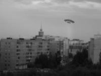 Ekaterina Mashkina, id100516044