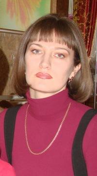 Виктория Богун, 24 декабря 1976, Чита, id105976198
