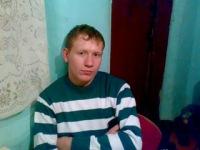 Алексей Сериков, 21 апреля , Ростов-на-Дону, id113627244