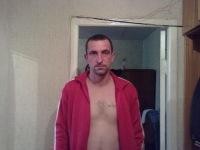 Евгений Васильченко, 20 ноября 1987, Винница, id117888055