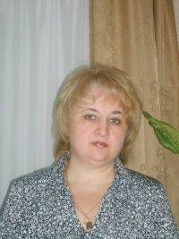 Надежда Скареднова, 4 марта 1971, Оршанка, id60931020