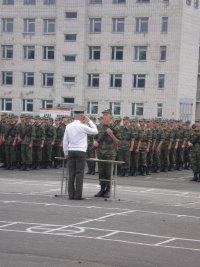 Алексей Мысягин, 13 сентября , Нижний Новгород, id63887300