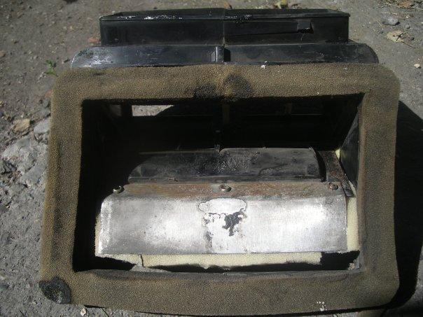 Сколько охлаждающей жидкости в ваз 21099 карбюратор