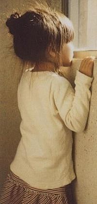 Настюффка =), 7 ноября 1993, Бугульма, id78513810