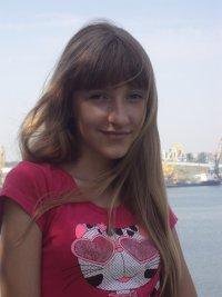 Мария Шипилова, 9 августа 1988, Перевальск, id99062280