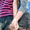 Знакомства для настоящей любви и общение с реальными людьми ЮАО Орехово-борисово, Зябликово,Братеево,Марьино.