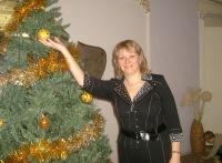 Елена Белецкая, 21 апреля 1996, Орехово-Зуево, id116023853