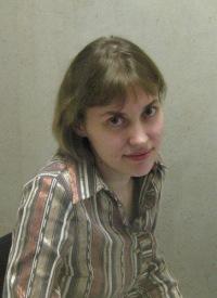 Татьяна Матюнина, 17 декабря , Ратно, id125604062