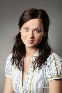 Азиза Мавлонова, 15 августа , Новосибирск, id128362151