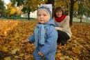 photo from album of Evgeniy Degtyarev, Vladimir - №29