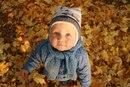 photo from album of Evgeniy Degtyarev, Vladimir - №30