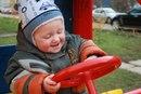 photo from album of Evgeniy Degtyarev, Vladimir - №25