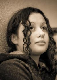 Наталья Тихомирова, 13 августа 1988, Москва, id272151