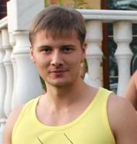 Александр Куттуков, Алматы