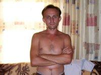 Владимир Лихоманов, 18 июля 1982, Астрахань, id51992312