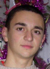 Vadim Perciuleac, 1 мая , Луганск, id76058853