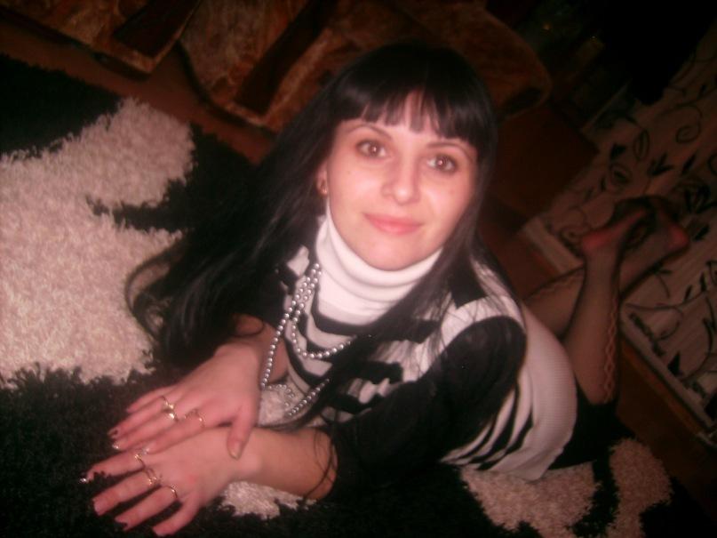 украина хуст знакомства