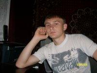 Максим Кузьмич, 7 февраля , Тернополь, id96785369