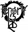 == Tengry Lab = [modern-siberian-ethno] ==