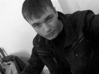 Станислав Харламов, 4 июля 1985, Югорск, id120790601