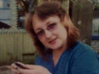 Оксана Крючкова(невежина), 5 сентября 1972, Витебск, id130399151