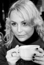 Katrin Vesna. Фото №3