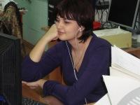 Марина Махнова, 22 июля 1996, Краснодар, id137750093