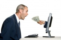Заработок в интернете на почтовиках