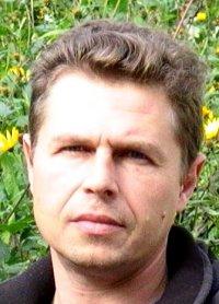 Дмитрий Пугачев, 15 июня ,  Железногорск, id55953868