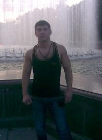 Ruslan Abbasov, 28 февраля , Санкт-Петербург, id59429841