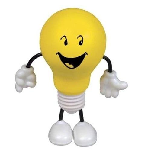 ...светильников, розеток, выключателей * Подключение бытовой техники...