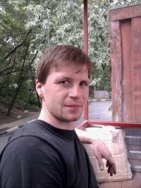 Виталий Балабанов, 1 ноября , Жуковский, id140354089